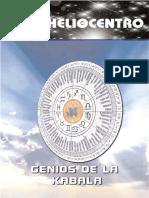 A - heliocentro - genios de la kabala