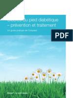 QuickGuide_Diabetic Foot Ulcer_FR_BKLET.pdf
