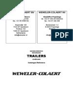 Weweler trailers.pdf