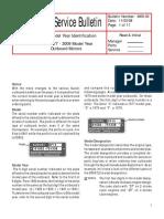 2008 - Suzuki Model & Model Year Identification.pdf