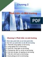 MTPT Chuong 2