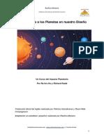 Entendiendo a los Planetas en Nuestro Diseño.pdf