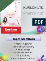 kurlonmain-121119000520-phpapp01.pdf