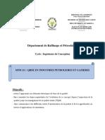 QHSE IC4.pdf