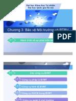 MTPT Chuong 3