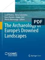 The_Archaeology_Of_EuropeS_Drowned_Sites.pdf
