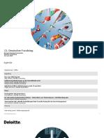 Delloite_RBE_Vortrag.pdf
