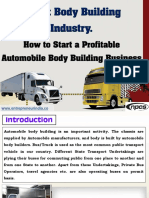 Truck Body Building Industry-858103-.pdf