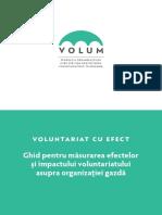 ghid_masurare_efecte_voluntariat_A4_210x297_mm_VOLUM