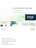 introductionmachinelearningcetic-170418151337.pdf