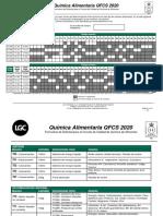 LGC_QFCS Formulario de Solicitud 2020 V1 ES