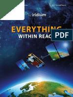 IRDM_ICI_2017_Annual_Report_EZ_Blue_version_3.22.18