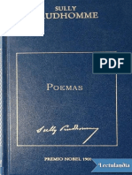 Poemas - Sully Prudhomme.pdf