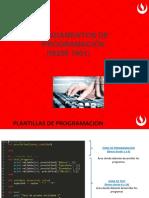 Sesión 4-Entendiendo las Plantillas.pptx