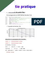 tp method.docx