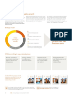 IHG 2019 Our strategy overview.pdf