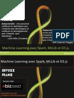 machinelearning-150410052319-conversion-gate01