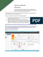 Server - Deploying Remote Desktop Gateway RDS 2012.pdf