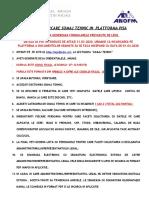PASI DE INCARCARE SOMAJ TEHNIC IN  PLATFORMA PISA.docx
