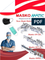 StepsIN - MaskoMatic-R0.pdf