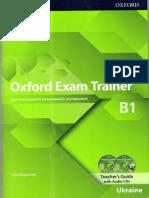 bogaievska_iryna_oxford_exam_trainer_ukraine_teacher_s_guide.pdf