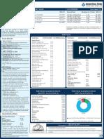 SBI Small Cap.pdf