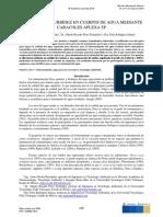 REMOCION_DE_TURBIDEZ_EN_CUERPOS_DE_AGUA.pdf