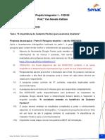 2001 - PI1 - Proposta Parte 2.docx