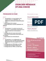 Administration des réseaux routeurs et ASA CISCO.pdf