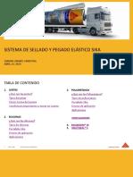 BO_SISTEMA_DE_SELLADO_Y_PEGADO_PRESENTACION
