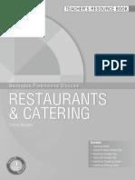 261241372-Restaurants-TM-15219-pdf.pdf