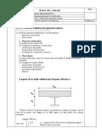 132960990-5-predimensionnement-Les-solives-Plancher-mixte.doc