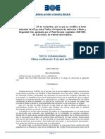 BOE-A-2009-18732-consolidado.pdf