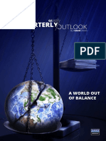 Q2 full report 2020.pdf