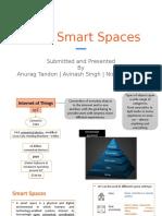 Smart Spaces.pptx