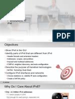 FortiGate_II_12_IPv6.pptx