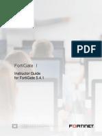 FortiGate_I_Instructor_Guide.pdf