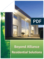Beyond Residential.pdf