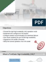 FortiGate_II_04_High_Availability.pptx