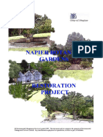botanical-gardens-restoration.pdf