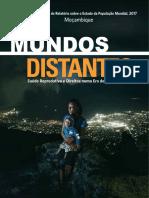 UNFPA Suplemento 2017 PT.pdf