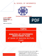 ANALYSIS OF SYSTEMATIC INVESTMENT PLAN.pptx