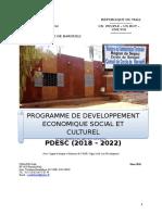 PDESC CC Barouéli 2018-2022.doc