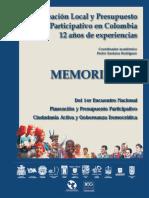 Planeacion_local_y_PP_en_Colombia_Memorias (1).pdf