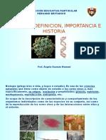 HISTORIA-DE-LA-BIOLOGIA-ppt.ppt