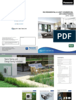 Panasonic-Light-Commercial-Brochure-R32-1119.pdf