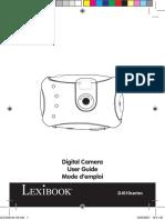 IM_DJ010series.pdf