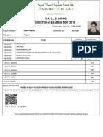 gradaecard6_ballb.pdf