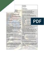 letanías san roque-converted.pdf