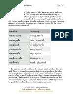 Inner Strength Mantras.pdf
